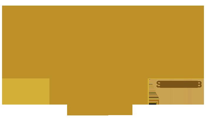 Sojanya