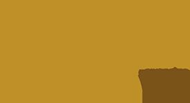 sojanya-logo